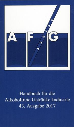 Großzügig Afg Getränke Bilder - Hauptinnenideen - nanodays.info