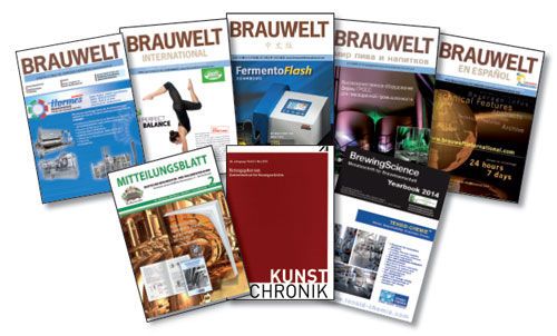 Trade_Journals_Fachverlag_Hans_Carl