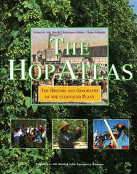 The great Hopatlas