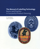 The Manual of Labelling Technology. English Edition