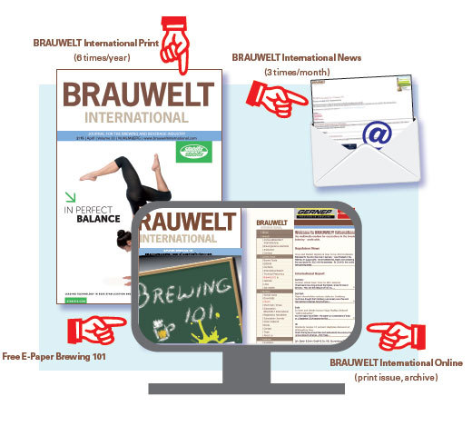 BRAUWELT_International_subscription_package